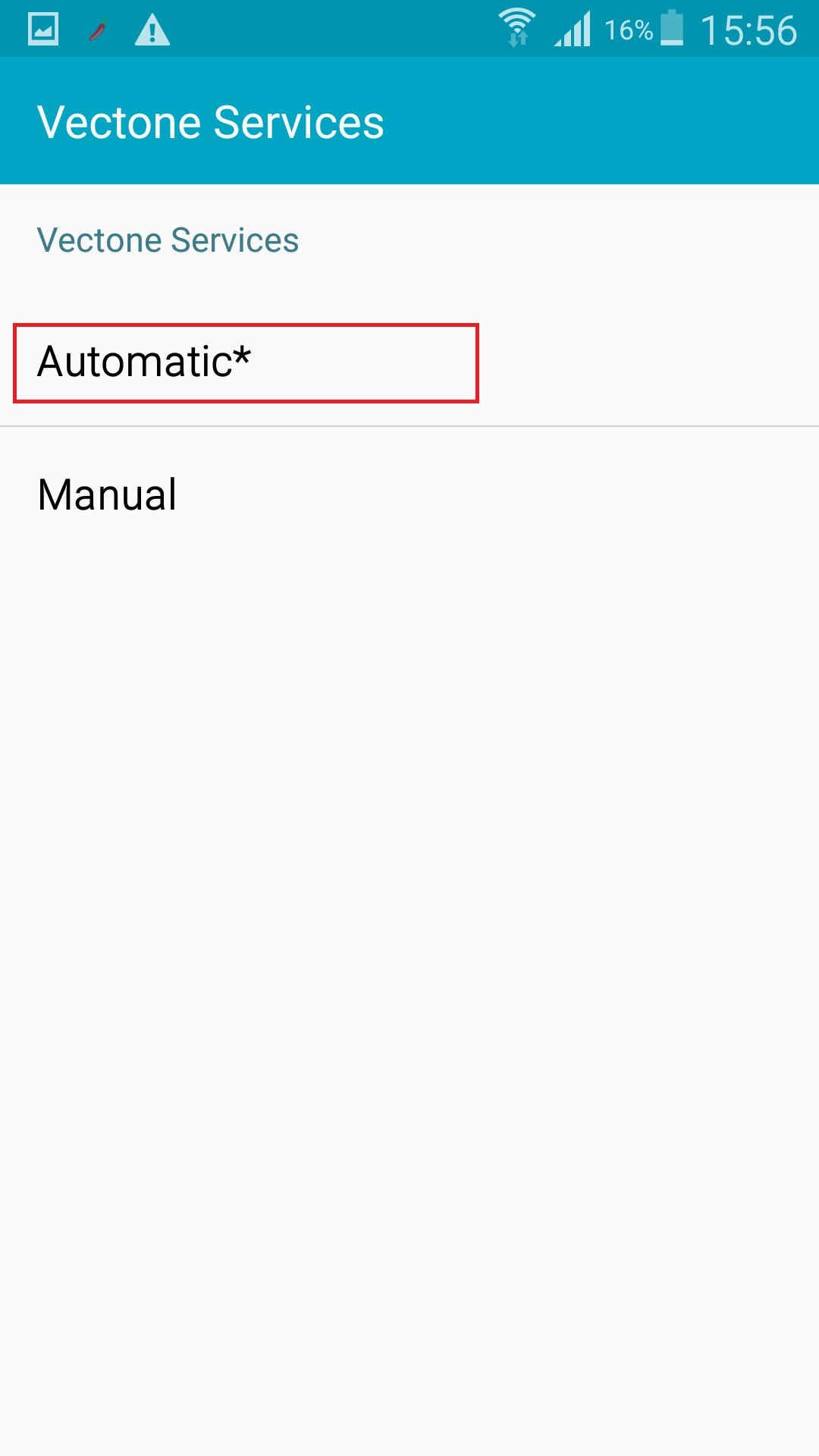 Vectone_service_setting_automatic_android_step_3