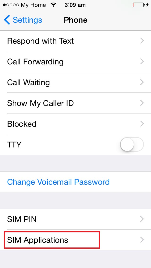 Vectone_service_setting_automatic_ios_step_3