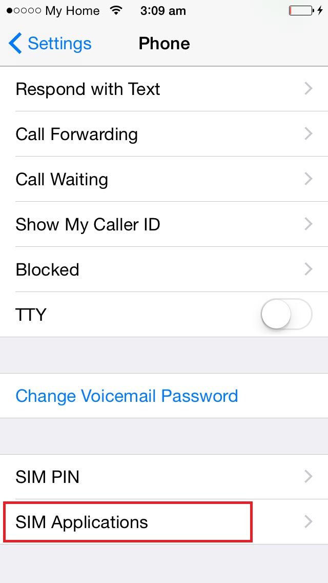 Vectone_service_setting_manual_ios_step_3
