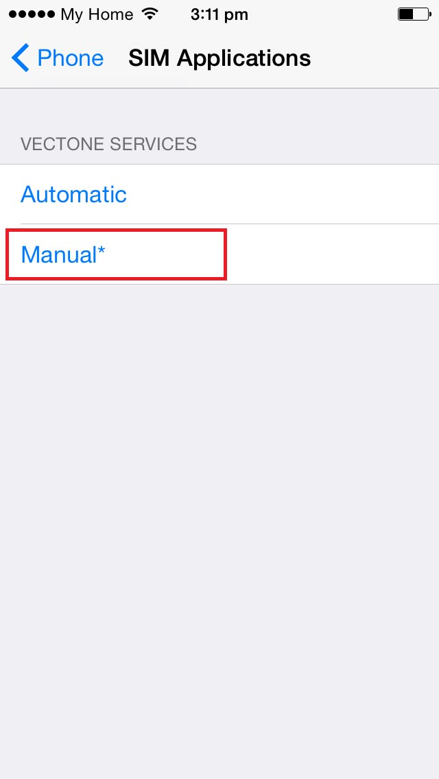 Vectone_service_setting_manual_ios_step_4