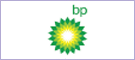 Vectone Top up Locations bp