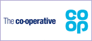Vectone Top up Locations The co operative