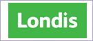 Vectone Top up Locations Londis