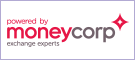 Vectone Top up Locations Moneycorp